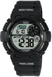 Годинник Q&Q M142-002