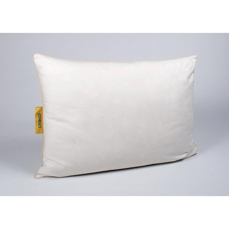 Подушка Othello - Bambina антиаллергенная 50*70