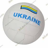 Волейбольный мяч (Ukraine), фото 1
