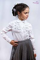 Блузка Melena, фото 1