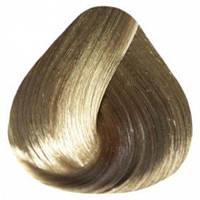 """8/1 """"Cветло-русый пепельный"""" Крем-краска для волос ESTEL De Luxe 60 мл."""