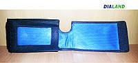 Чехол АСС-744BL (для вертикального ношения помпы, черный), фото 1