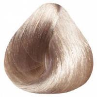 """9/76 """"блондин коричнево-фиолетовый"""" Крем-краска для волос ESTEL De Luxe 60 мл."""