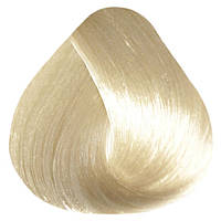 """101 """"ультра блондин пепельный"""" Крем-краска для волос ESTEL De Luxe 60 мл."""