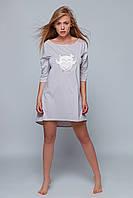 Ночная рубашка  женская Sensis Megan