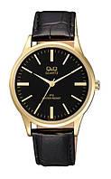 Часы мужские Q&Q C214J102Y (C214-102Y)