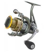 Катушка Fishing ROI Excellent-Z 2000 (EZ200081)