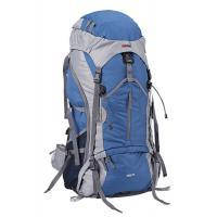 Рюкзак RED POINT Hiker 75 (4823082704651)