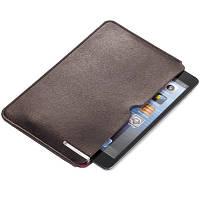 Футляр для iPad mini Colori sweet spirit, коричневий