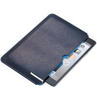 Футляр для iPad mini Colori blue ocean, синий
