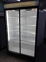 Холодильный шкаф Ubc extra Large 1510л