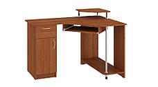 Компьютерный стол  Пехотин  Атлант, фото 2