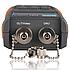 Измеритель оптической мощности PON Grandway FHP2P01, фото 2