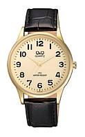 Часы мужские Q&Q C214J103Y (С214-103Y)