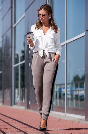Трикотажные брюки, фото 2
