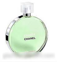 Chanel Chance Eau Fraiche (Шанель Шанс Еу Фреш) тестер, 100 мл.