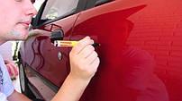 Средства для удаления царапин с автомобилей