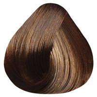 """8/37 """"Светло-русый золотисто-коричневый"""" Estel Краска для седых волос De Luxe Silver 60 мл."""