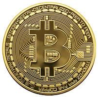 Сувенирные монеты