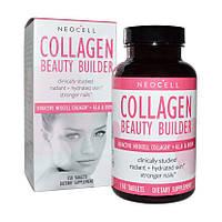 Хондропротектор NeoCell Collagen Beauty Builder 150 tabs для суставов и связок
