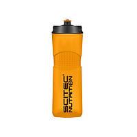 Scitec Nutrition Bidon Bike Orange 650 ml