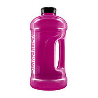BioTech Gallon BioTech USA Pink 2 l