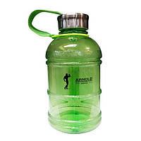 Muscle Pharm Hydrator Arnold Green Series 1 l