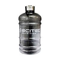 Scitec Nutrition Hydrator Grey 2,2 l