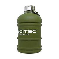 Scitec Nutrition Hydrator Military 1,89 l
