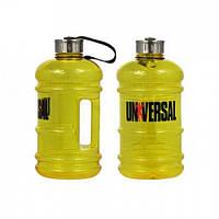 Universal Nutrition Hydrator Universal Yellow 1,89 l