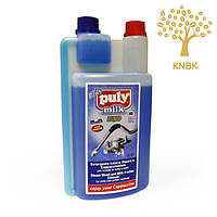 Средство для очистки стимера Puly Milk (1 л)