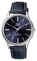 Часы мужские Q&Q C214J332Y (C214-332Y)