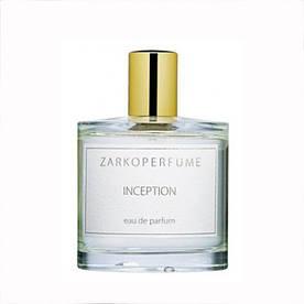 Тестер унисекс Zarkoperfume Inception, 100 мл