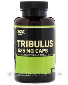 Optimum Nutrition Tribulus 625 MG CAPS (100caps)