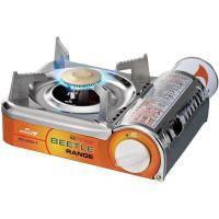 Газовая плитка Kovea Beetle Range KR-2005-1 (8809000501232)