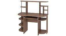 Комп'ютерний стіл Пєхотін Елегант, фото 3