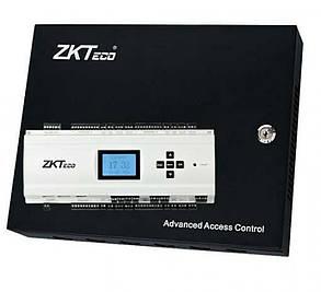 ZKTeco EC10/Case B, фото 2