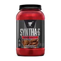 Комплексный протеин BSN Syntha-6 Edge 1 kg БСН Синта 6