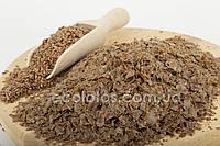 Льняная клетчатка 1 кг
