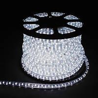 Светодиодный дюралайт Feron LED 2WAY белый 7000К
