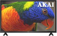 """Телевизор 24"""" Akai UA24DM2500T2"""