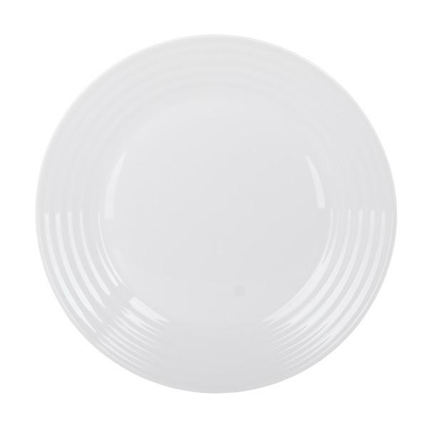 Набор тарелок десертных LUMINARC HARENA, 6 шт./6X19 см