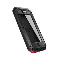 Чехол Lunatik Taktik Extreme 5 для iPhone 5/5S/SE