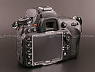 Nikon D610, фото 4