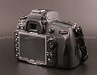 Nikon D610, фото 5