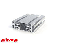 Алюминиевый базовый профиль SS 1134
