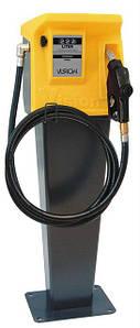 Заправочная колонка для дизельного топлива со счетчиком, AF 3000, 220В, 60 л/мин
