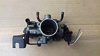 Дроссельна заслонка Hyundai Atos  35100-02555