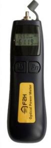 Измеритель оптической мощности миниатюрный Grandway FHP12B
