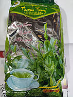 Вьетнамский Зеленый чай Thai Nguyen Thanh Thhny 500г